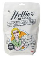 Nellie's Oxygen Brightner Refill, 800 g | NutriFarm.ca