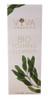 VIVA Bio Foaming Cleanser, 120 ml | NutriFarm.ca