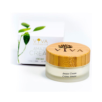 VIVA Amaze Cream, 30 ml | NutriFarm.ca