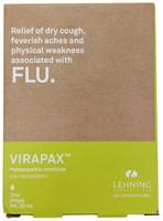 LEHNING FLU, 30 ml | NutriFarm.ca