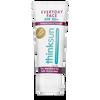 Thinksport EveryDay Face SPF 30 Tinted, 59 ml   NutriFarm.ca