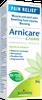 Boiron Arnicare Cream, 70 g | NutriFarm.ca