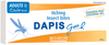 Boiron Dapis Gel Paraben Free, 40 g | NutriFarm.ca