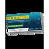 No Jet-Lag, 32 tablets   NutriFarm.ca