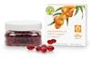 SIBU Omega 7 Support, 60 Softgels   NutriFarm.ca