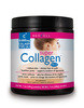 NeoCell Super Collagen Type 1&3 Powder, 7 oz (198 g) | NutriFarm.ca