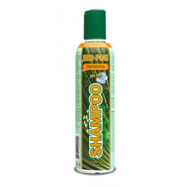 Bio-Fen Revitalizing Shampoo, 240 ml | NutriFarm.ca