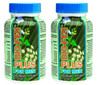 Biofen plus for men, 60 Capsules * 2 | NutriFarm.ca