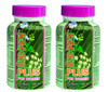 Biofen plus for women, 60 Capsules * 2 | NutriFarm.ca