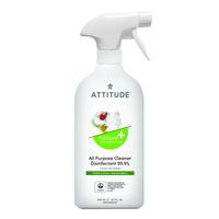 Attitude Disinfectant, 800 ml | NutriFarm.ca