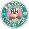 Badger Balms Cuticle Care, 21 g | NutriFarm.ca