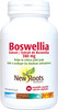 New Roots Boswellia Extract 380 mg, 90 Vegetable Capsules | NutriFarm.ca