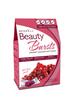 Neocell Beauty Bursts Collagen Chews Fruit, 60 chews | NutriFarm.ca