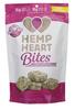 Manitoba Harvest Hemp Heart Bites, 113 g  | NutriFarm.ca