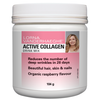 Lorna Vanderhaeghe Active Collagen Drink Mix, 104 g | NutriFarm.ca