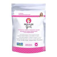 Lorna Vanderhaeghe Regular Girl, 180 g | NutriFarm.ca