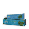 Green Beaver Frosty Mint Toothpaste, 75 ml | NutriFarm.ca