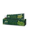 Green Beaver Spearmint Toothpaste, 75 ml | NutriFarm.ca