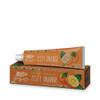 Green Beaver Zesty Orange Toothpaste, 75 ml | NutriFarm.ca