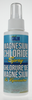 Natural Calm Magnesium Chloride Spray, 4 oz (118 ml) | NutriFarm.ca