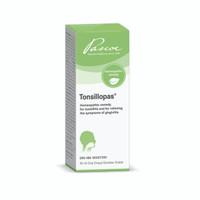 PASCOE Tonsillopas, 50 ml | NutriFarm.ca