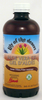 Lily of The Desert Aloe Vera Gel (Inner Fillet), 946 ml | NutriFarm.ca