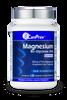 CanPrev Magnesium BisGlycinate 200 Gentle, 120 Vegetable Capsules