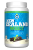 New Zealand Whey Concentrate Vanilla, 910 g  | NutriFarm.ca