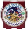 Badger Balms Tattoo Balm, 56 g   Nutrifarm.ca