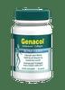Genacol Bone & Joint, 90 Capsules | NutriFarm.ca
