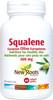 New Roots Squalene, 60 Softgels | NutriFarm.ca