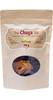 New Roots Chaga Tea, 100 g | NutriFarm.ca