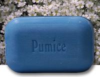 The Soap Works Pumice Soap, 1 unit | NutriFarm.ca