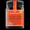Wedderspoon Manuka Raw Honey KFactor 16, 500 g | NutriFarm.ca