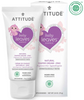 Attitude Baby Leaves Diaper Zinc Cream, 75 ml | NutriFarm.ca