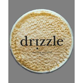 Drizzle Honey Honeycomb, 200 g | NutriFarm.ca