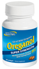 North American Herb & Spice Oreganol Super Strength, 60 softgels | NutriFarm.ca