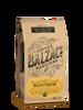 Balzac's Coffee Roasters Balzac's Blend - Marble Roast, 340 g | NutriFarm.ca