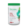 Organika Bone Broth Beef Original, 300 g | NutriFarm.ca
