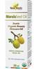 New Roots Marula Seed Oil, 30 ml | NutriFarm.ca