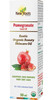 New Roots Pomegranate Seed Oil, 50 ml | NutriFarm.ca