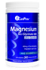 CanPrev Magnesium Bis-glycinate 400 Ultra Gentle, 240 g | NutriFarm.ca