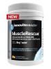 Innovite MuscleRescue, 180 g | NutriFarm.ca