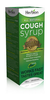 Herbion All Natural Cough Syrup, 150 ml | NutriFarm.ca
