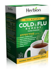 Herbion Cold and Flu Remedy, 10 Sachets | NutriFarm.ca