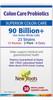 New Roots Colon Care Probiotics, 30 entric-coated veg caps | NutriFarm.ca