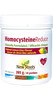 New Roots Homocysteine Reduce, 285 g   NutriFarm.ca