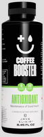 Coffee Booster Antioxidant, 250 ml | NutriFarm.ca