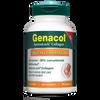 Genacol Anti-Inflammatory, 90 Caps | NutriFarm.ca