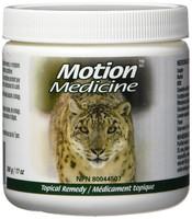 Motion Medicine, 500 g | NutriFarm.ca